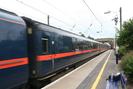 2007-06-18.5241.Musselburgh.jpg