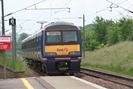 2007-06-18.5249.Musselburgh.jpg