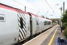 2007-06-18.5256.Musselburgh.jpg