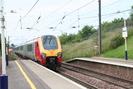 2007-06-18.5257.Musselburgh.jpg