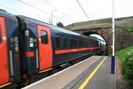 2007-06-18.5264.Musselburgh.jpg