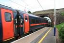 2007-06-18.5266.Musselburgh.jpg