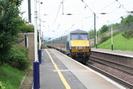 2007-06-18.5269.Musselburgh.jpg