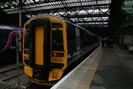 2007-06-20.5301.Edinburgh.jpg