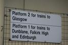2007-06-20.5312.Glasgow.jpg
