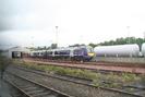 2007-06-20.5324.Glasgow.jpg