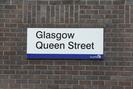 2007-06-20.5326.Glasgow.jpg