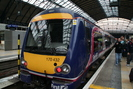 2007-06-20.5329.Glasgow.jpg
