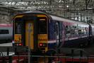 2007-06-20.5340.Glasgow.jpg