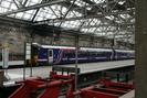 2007-06-20.5351.Glasgow.jpg