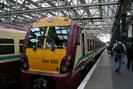 2007-06-20.5373.Glasgow.jpg