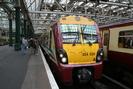 2007-06-20.5374.Glasgow.jpg