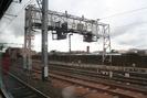 2007-06-20.5378.Glasgow.jpg
