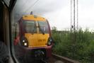 2007-06-20.5379.Glasgow.jpg