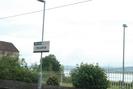2007-06-20.5396.Glasgow.jpg