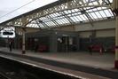 2007-06-20.5398.Glasgow.jpg