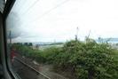 2007-06-20.5402.Glasgow.jpg