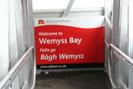 2007-06-20.5473.Wemyss_Bay.jpg