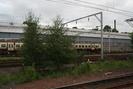 2007-06-20.5487.Glasgow.jpg