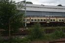 2007-06-20.5488.Glasgow.jpg