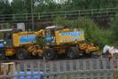 2007-06-20.5491.Glasgow.jpg
