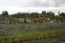 2007-06-20.5492.Glasgow.jpg