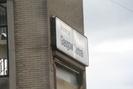 2007-06-20.5494.Glasgow.jpg