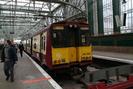 2007-06-20.5518.Glasgow.jpg