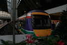 2007-06-20.5532.Glasgow.jpg