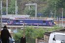 2007-06-21.5569.Edinburgh.jpg