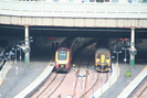 2007-06-21.5579.Edinburgh.jpg