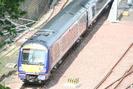 2007-06-21.5588.Edinburgh.jpg