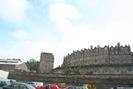 2007-06-22.5637.Edinburgh.jpg