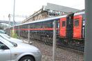 2007-06-22.5643.Edinburgh.jpg