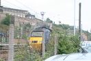 2007-06-22.5648.Edinburgh.jpg
