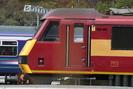 2007-06-22.5651.Edinburgh.jpg
