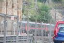 2007-06-22.5654.Edinburgh.jpg