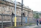 2007-06-22.5655.Edinburgh.jpg