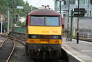 2007-06-22.5669.Edinburgh.jpg