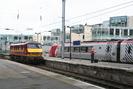 2007-06-22.5671.Edinburgh.jpg