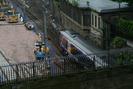 2007-06-22.5686.Edinburgh.jpg