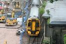 2007-06-22.5696.Edinburgh.jpg