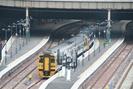 2007-06-22.5699.Edinburgh.jpg