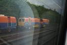 2007-06-23.5750.Durham.jpg