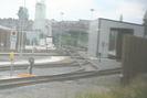 2007-06-23.5771.York.jpg