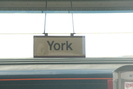 2007-06-23.5774.York.jpg