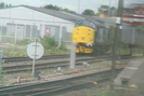 2007-06-23.5777.York.jpg