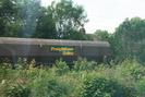 2007-06-23.5778.York.jpg
