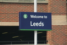 2007-06-23.5787.Leeds.jpg