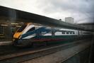2007-06-23.5799.Sheffield.jpg